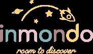 Logo Inmondo